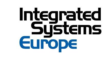 Integrated-Systems-Europe-2013.jpg